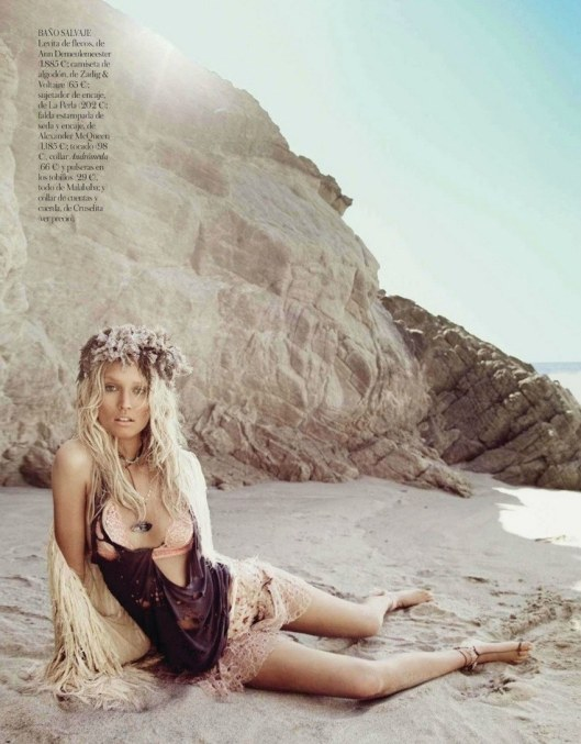 la-modella-mafia-Toni-Garrn-x-Vogue-Spain-June-2012-photographed-by-Tom-Munro-3