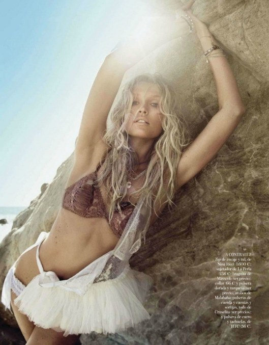 la-modella-mafia-Toni-Garrn-x-Vogue-Spain-June-2012-photographed-by-Tom-Munro-5