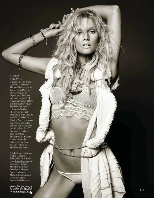 la-modella-mafia-Toni-Garrn-x-Vogue-Spain-June-2012-photographed-by-Tom-Munro-7