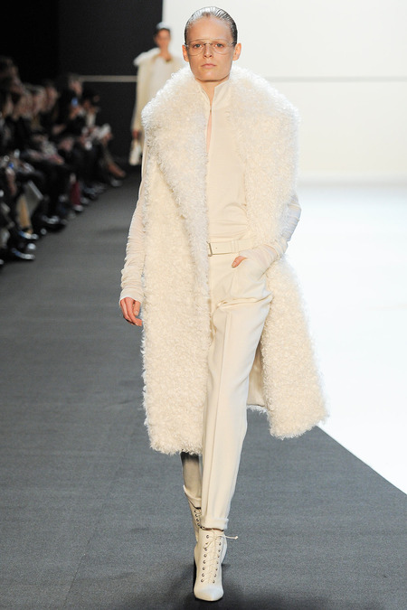 Akris Fall 2014